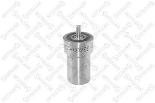 17-00265-SX распылитель DN0SD265 MB W124/W201 2.0D/2.5TD/3.0TD 85-00