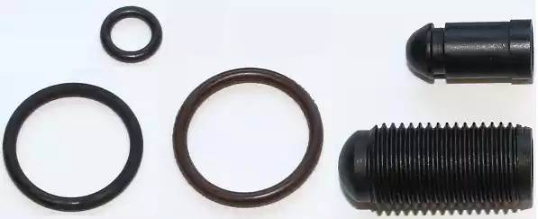 690.170E ремкомплект насос-форсунки VW Passat 2.0TDi 05