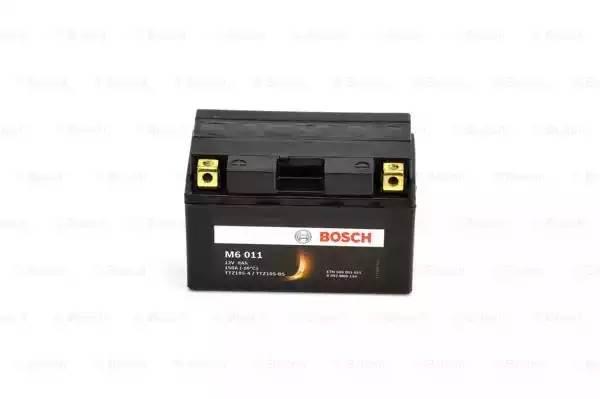 BOSCH 0 092 M60 110