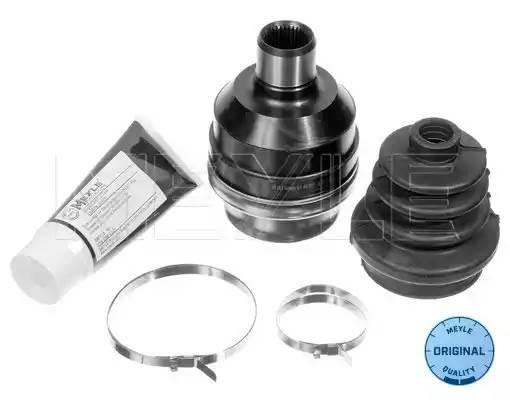614 498 0017 ШРУС внутренний комплект Opel Vectra A 2.0 16V/2.5 V6 89-98