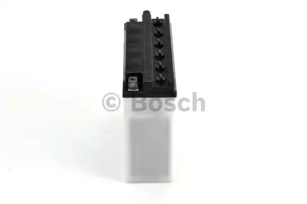 BOSCH 0 092 M4F 400