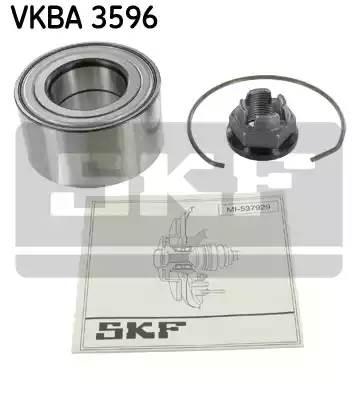 VKBA3596