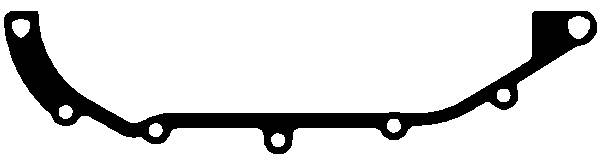 Прокладка корпуса VANOS M50 M52