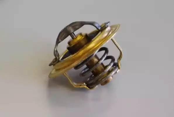 Термостат AUDI A1 (8X1) [2010 - ] WAHLER 410537.92D