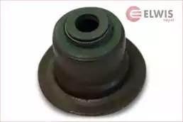 колпачок маслосъемный впуск 1,6 (100/115)