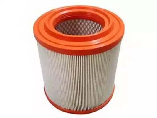 Фильтр воздушный, SAKURA, A18960