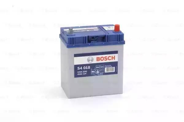 Bosch S40180