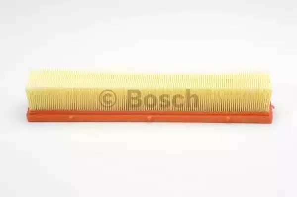 Фильтр воздушный, BOSCH, 1457433163