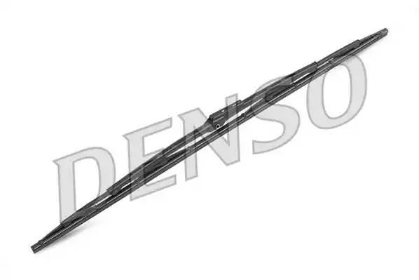 "DRT-065 щетка  650/26""\ Mitsubishi L400/Space 2.0/2.4 95>"