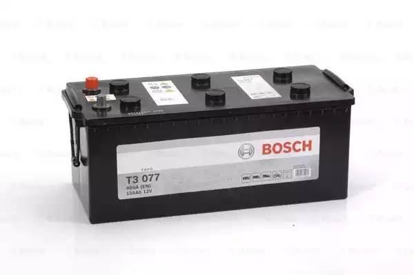 BOSCH 0 092 T30 770