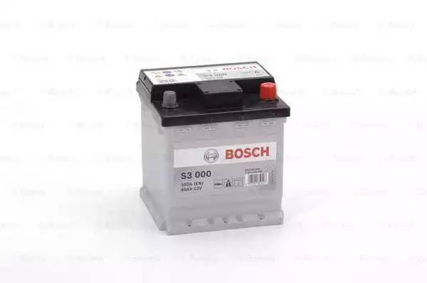 BOSCH 0 092 S30 000