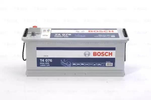 BOSCH 0 092 T40 760