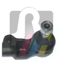 91-00319 наконечник рулевой правый Opel Ascona/Kadett, Daewoo Espero <97