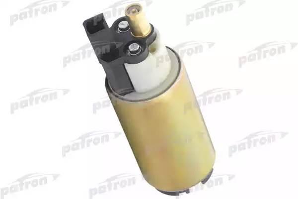 PFP161