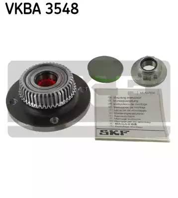 VKBA3548