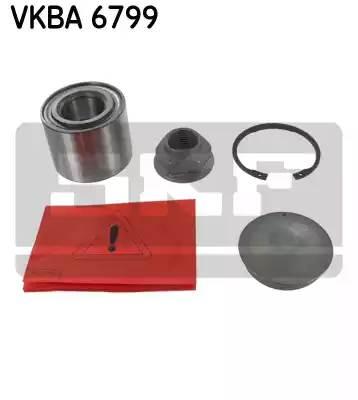 VKBA6799