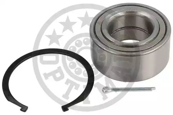 OPT921906 комплект подшипника ступ. пер. Hyundai Elantra/Coupe/Matrix 1.5-2.0 96