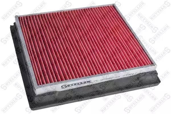 71-01899-SX фильтр воздушный Infinity G37 08