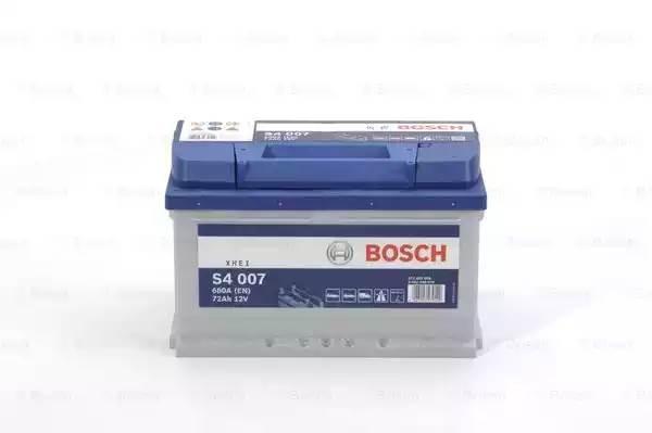BOSCH 0 092 S40 070