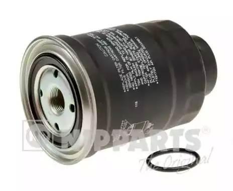 фильтр топливный дизель