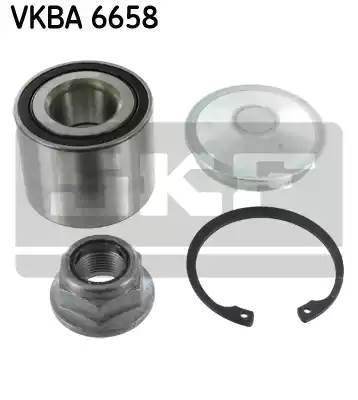 VKBA6658