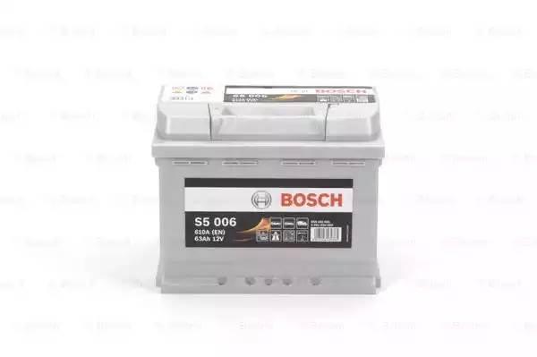 Bosch S50060