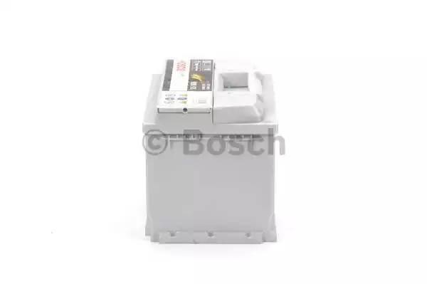 BOSCH 0 092 S50 060
