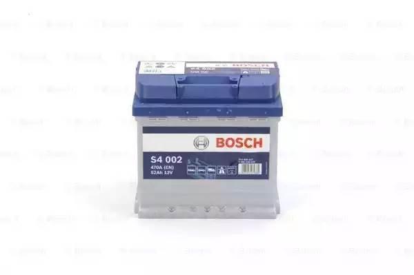Bosch S40020