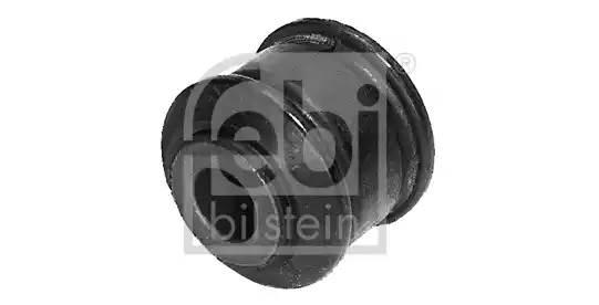 Втулка заднего стабилизатора 509-515 Крафтер 50