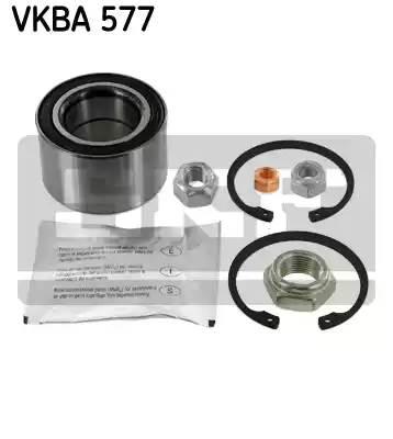 VKBA577