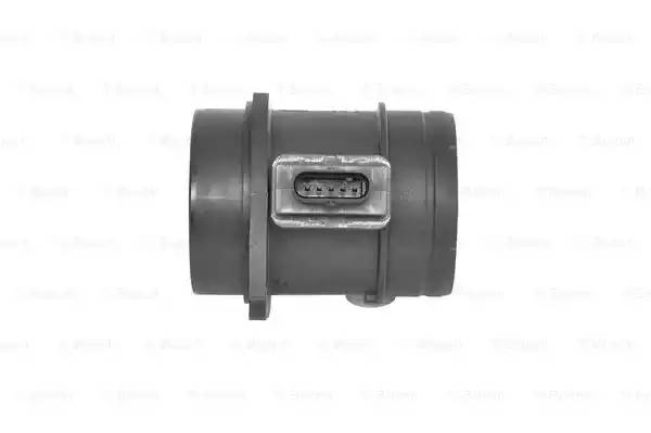 0 281 002 723 измеритель массы воздуха Hyundai Accent/Getz/Elantra, Kia Ceed/R 0281002723