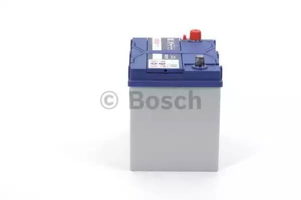 """Батарея аккумуляторная """"S4 Silver"""", 12в 60а/ч - 60"""