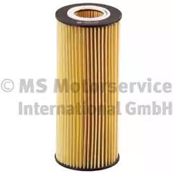 Фильтр масляный, KS, 50013414