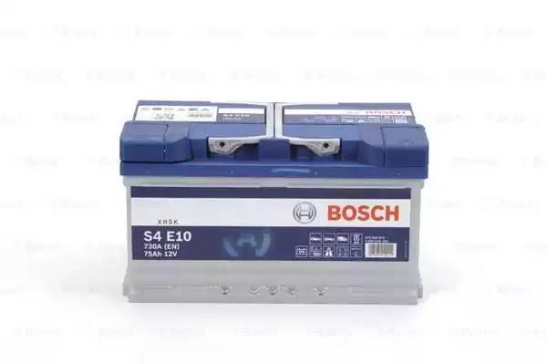 BOSCH 0 092 S4E 100