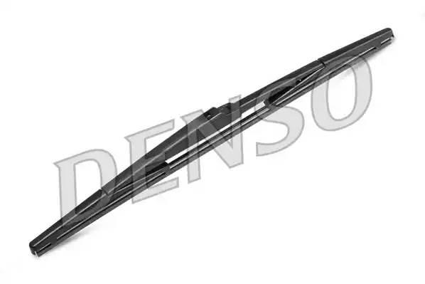 "DRB-040 щетка  400/16""\ Toyota Prius 1.5 00-04/ Verso 1.8/2.0/2.2 09>"