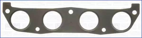 Прокладка выпуск. коллектора Toyota*1794*1ZZ-FE CELICA 16
