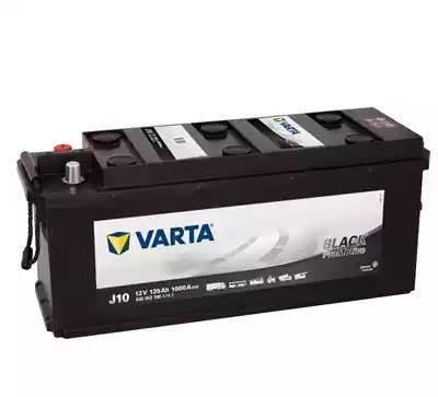 VARTA 635052100A742