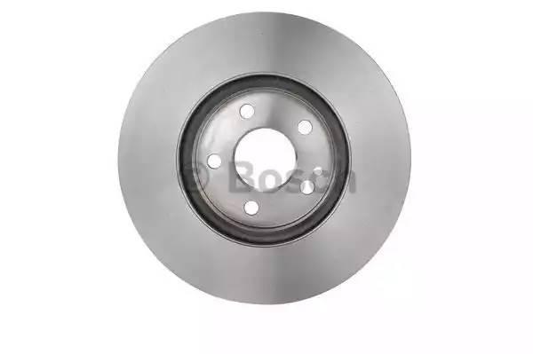 Диск торм. Mercedes VIANO W639 (300x28мм)