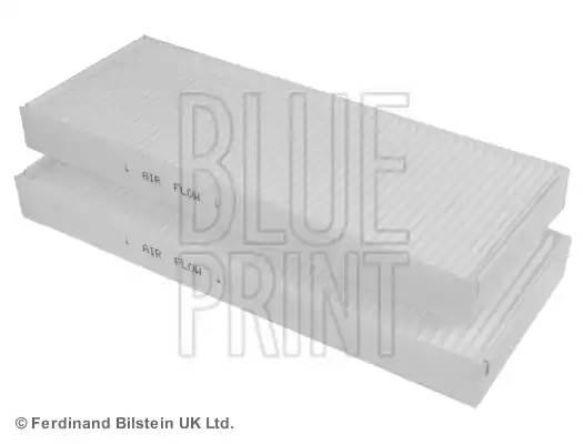 Фильтр салона Pathfinder R51 К-КТ (2 шт в комплекте) BLUE PRINT
