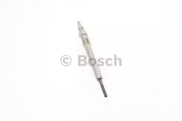 0 250 403 009 свеча накаливания VW Golf/T5, Audi A3 1.6-3.0TDi 03 0250403009