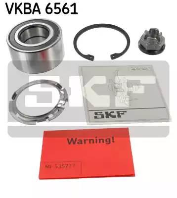 VKBA6561