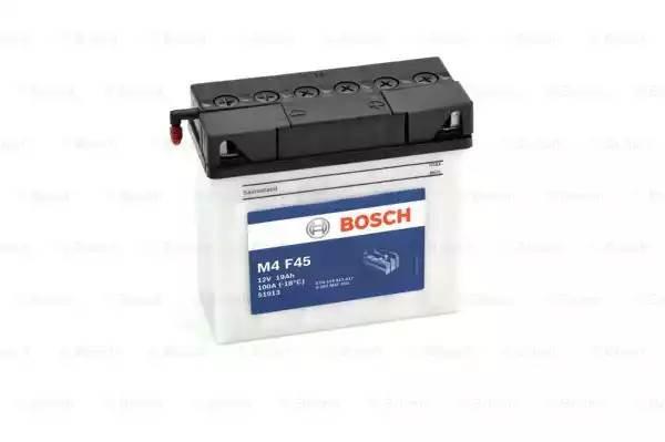 BOSCH 0 092 M4F 450