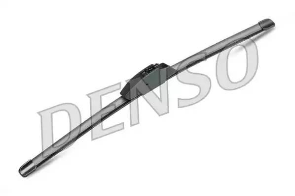 Щетка стеклоочистителя AUDI A3 (8L1) [2000 - ] DENSO DFR-002