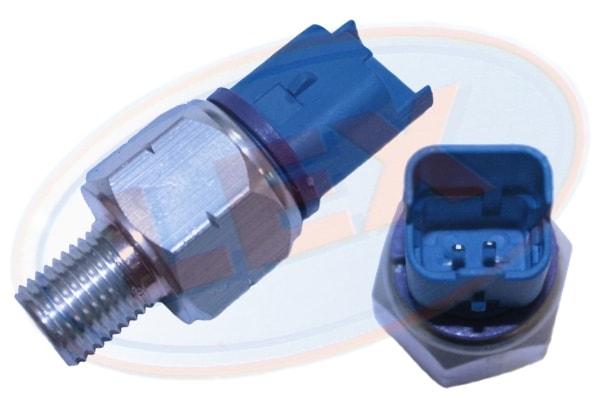 Датчик ГУР (в трубке выс давл) P206/P307/P406/Partner/C4 LEX
