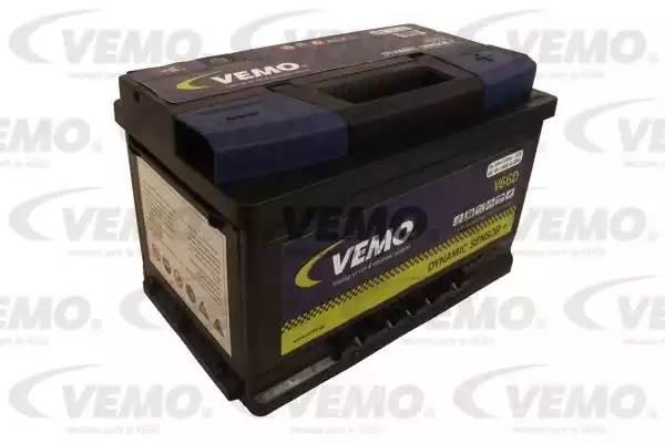 VEMO V99-17-0014