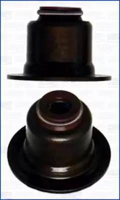 колпачок маслосъемный выпуск 1,6 (100/115)