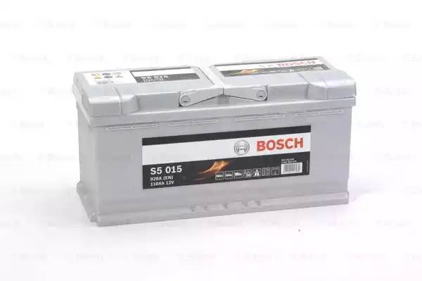 Bosch S50150