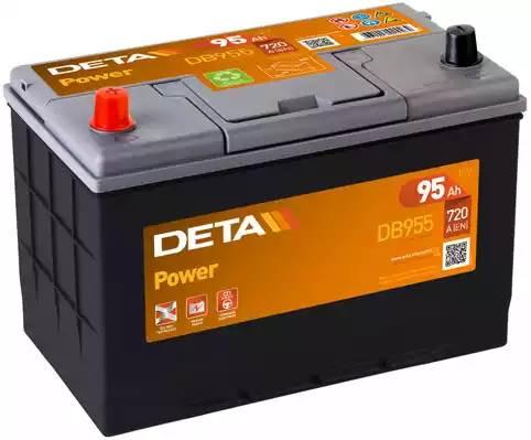 Deta Power DB955