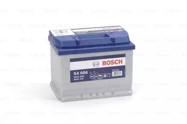 BOSCH 0 092 S40 060