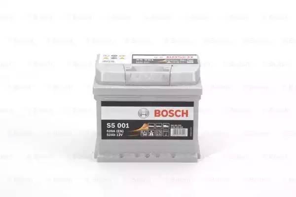 BOSCH 0 092 S50 010